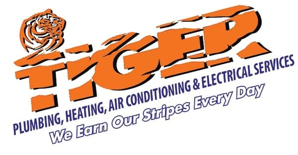 Tiger Plumbing, Heating, Air Conditioning, & Electical Services