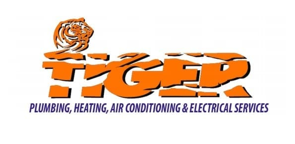 Tiger® Services