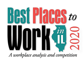 Best Places to Work September Job Fair