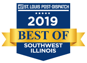 Best of Southwest Illinois 2019