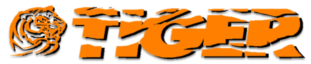 Tiger® Plumbing, Heating, Air Conditioning, & Electrical Services